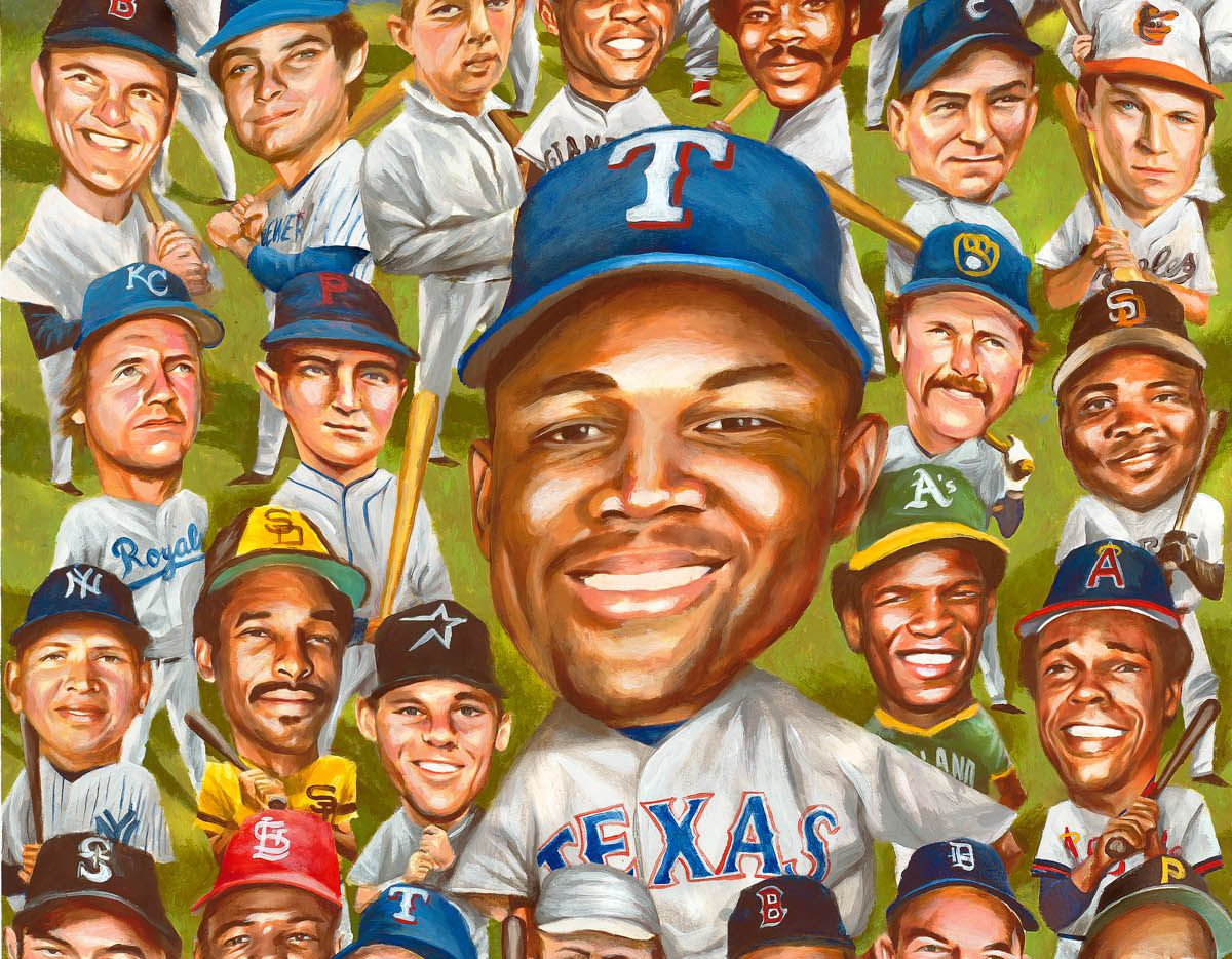 Rangers third baseman Adrian Beltre became the 31st member of Major League Baseball's 3,000-hit club on Sunday afternoon.