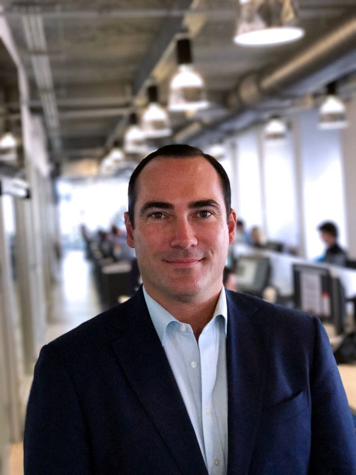 Mission Capital Advisors named Daniel O'Donnell managing director of sales and trading.