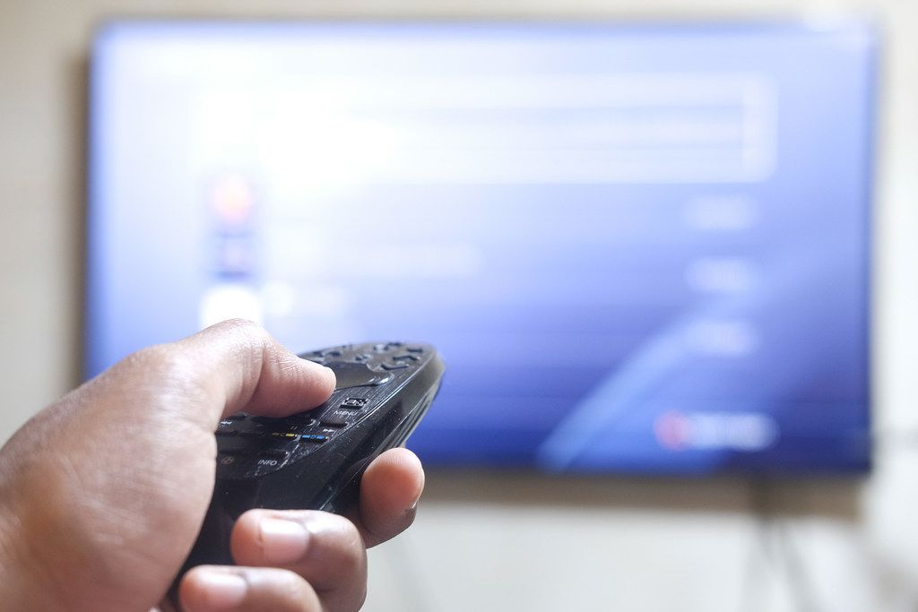 AT&T released a statement Thursday placing the blame back on the broadcasting giant, saying it was Nexstar who ultimately made the decision to remove the stations from its lineup offered to customers. (Dreamstime/TNS)