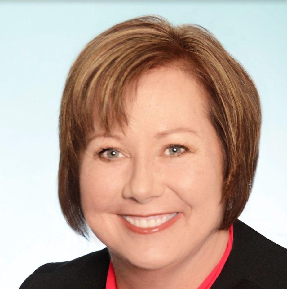SOUTHWEST TRANSPLANT ALLIANCE named Sandi Lemons as chief operating officer.