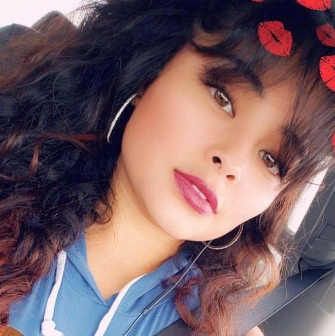 Brenda Lizbeth Montañez fue reportada como persona extraviada desde finales de enero. (Facebook)