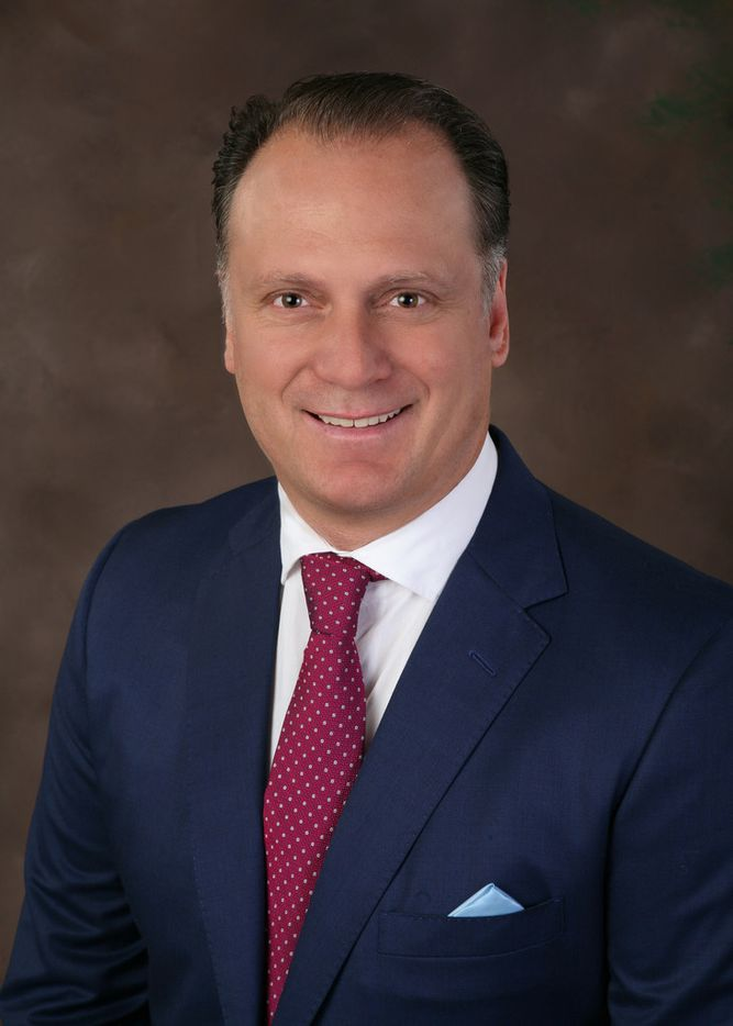 Prescott Group Inc. named Gerald Casey managing director and head of acquisition and underwriting for Dyck-O'Neal.