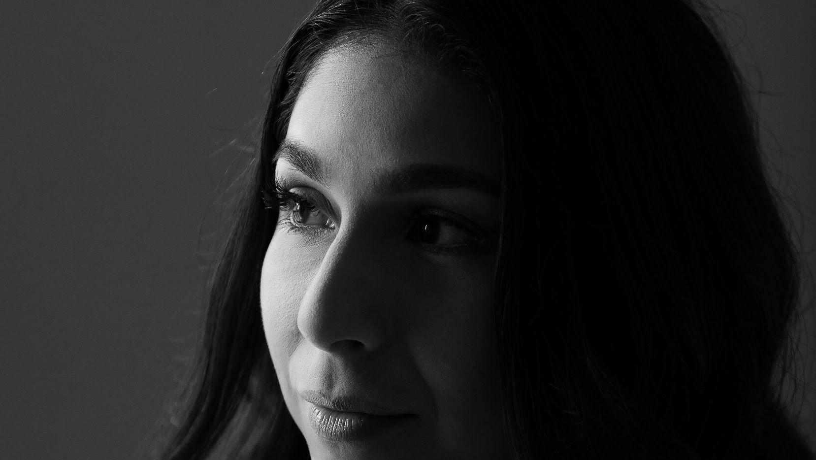Sorany Gutiérrez es la nueva directora del Teatro Dallas (CORTESÍA/TEATRO DALLAS)
