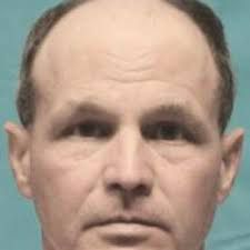 Kenneth Martin, accused