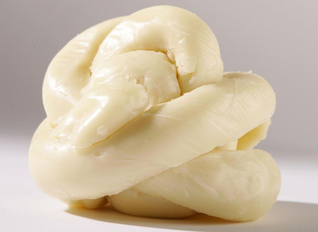 Reportan que quesos traídos de México y que no están pasteurizados están detrás de 13 casos de brucelosis. (ARCHIVO/DMN)