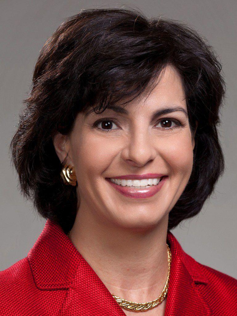 Christi Craddick - 2012 candidate for Seat 1, Texas Railroad Commission // 09102012xNEWS 10222012xNEWS 10282012xPOINTS 11062012xNEWS 07052014xNEWS 08132014xBIZ 11072014xNEWS