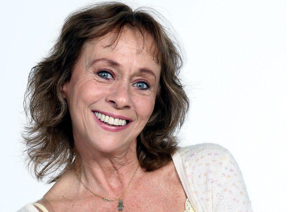 Algunos de los personajes más entrañables de Mariana Karr fueron en telenovelas como Alborada (2005), Juro que te Amo (2008), Zacatillo (2010), Amorcito Corazón (2011) y Qué Pobres tan Ricos (2013)./AGENCIA REFORMA
