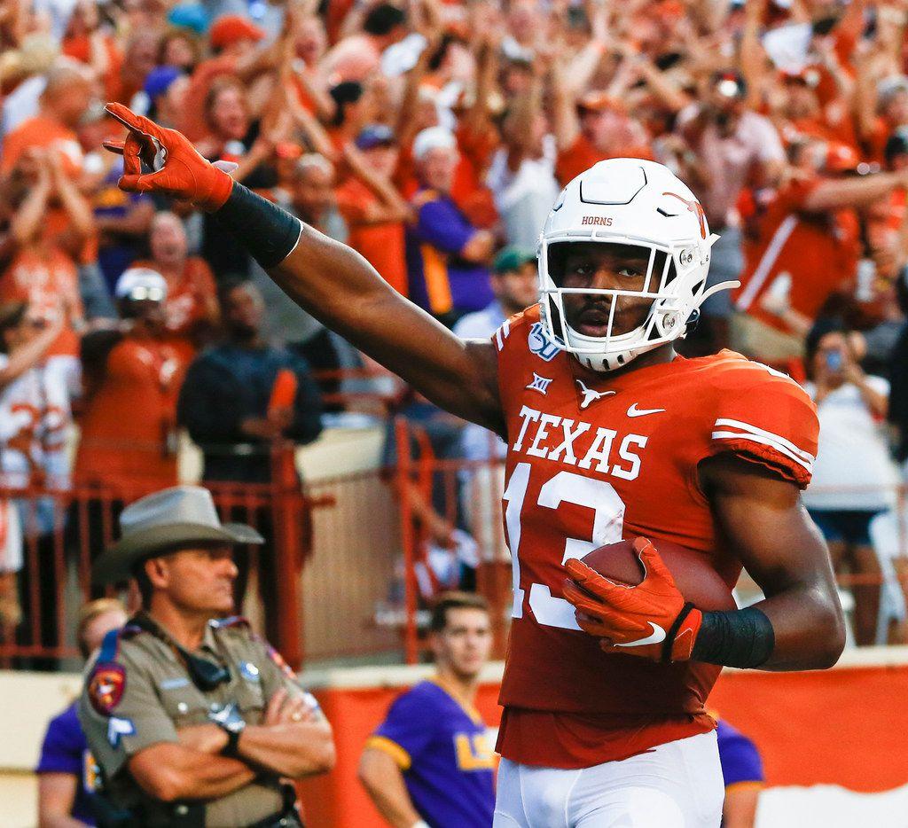Texas Prediction Will No 12 Longhorns Beat Oklahoma State