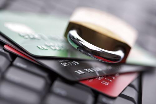 La agencia de crédito Equifax reportó un ciberataque que pone en riesgo la información de 143 millones de consumidores.S) (TNS/DREAMSTIME)