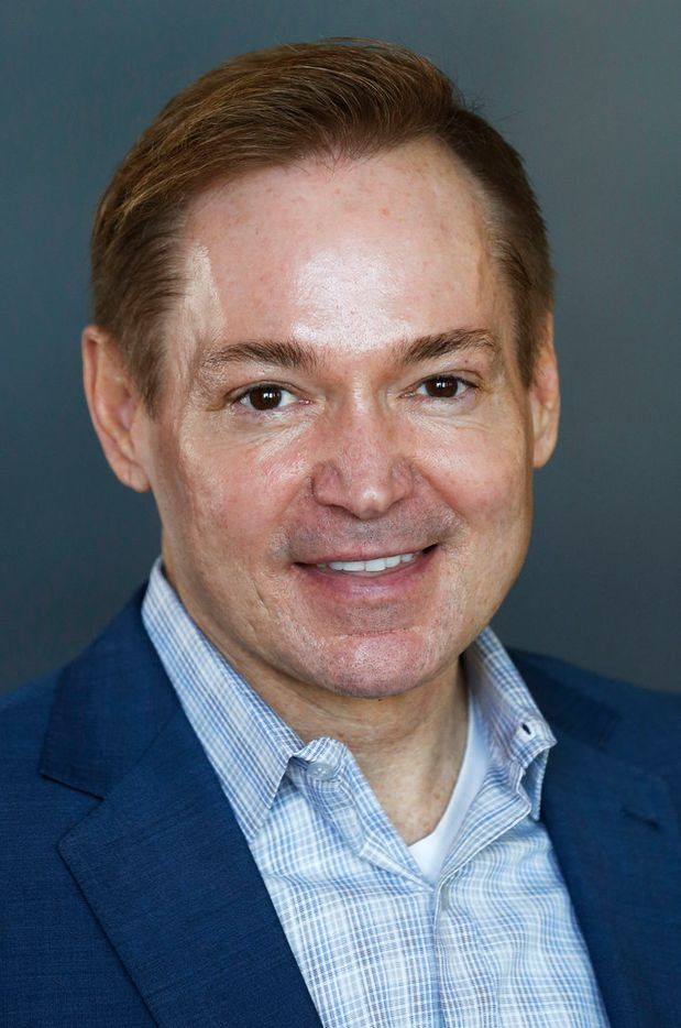 Toyota Motor North America promoted Zack Hicks to chief digital officer.