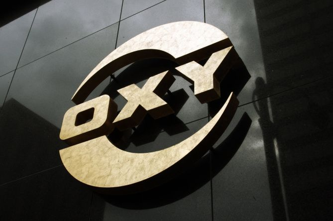 The move signals the end of a storied run for Occidental in Los Angeles.