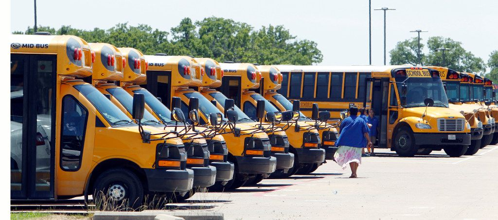 One of only two county school systems still in the state, DCS has a poor track record, and its costs are prohibitive.