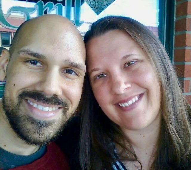 Marcia and Matthew Seebachan were on their way to spend the 2013 Christmas holiday with family in the Texas Hill Country when they were struck by a Toyota Tundra pickup.