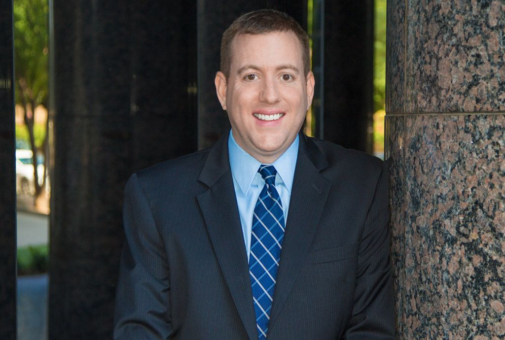Encore Multi-Family LLC named Charles Keels president.