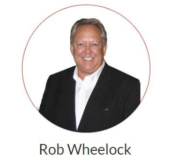 Rob Wheelock saved his client $45 when he advised him not to fill out the form.