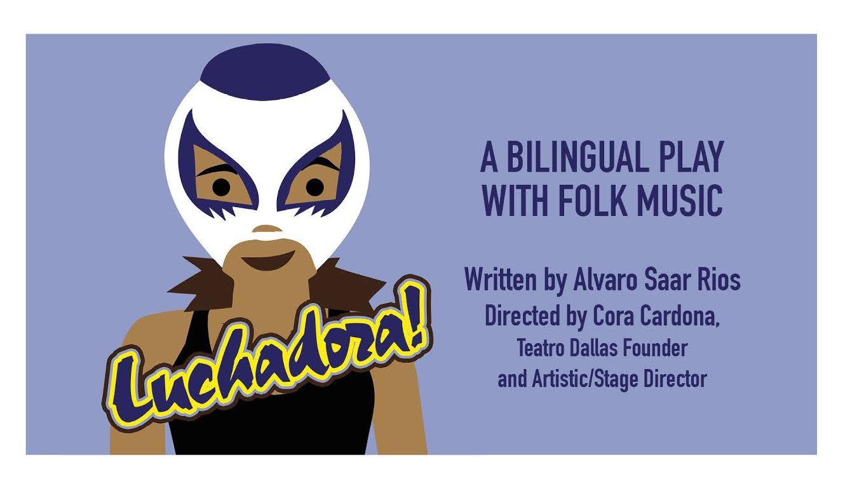 La obra será el miércoles 28 de octubre a las 7 p.m./Dallas Children's Theatre
