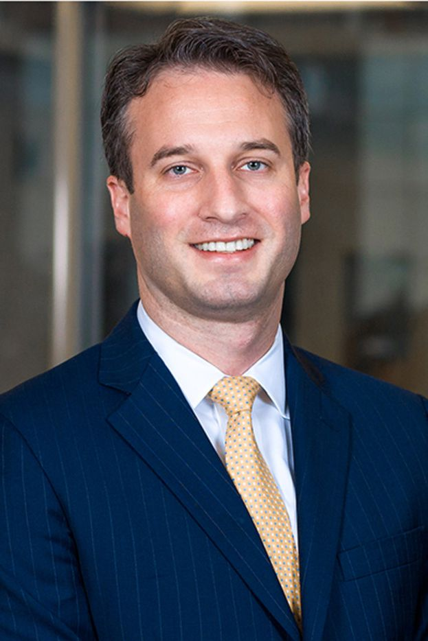 Winstead named John Tancabel shareholder in the business litigation practice group in the Dallas office.