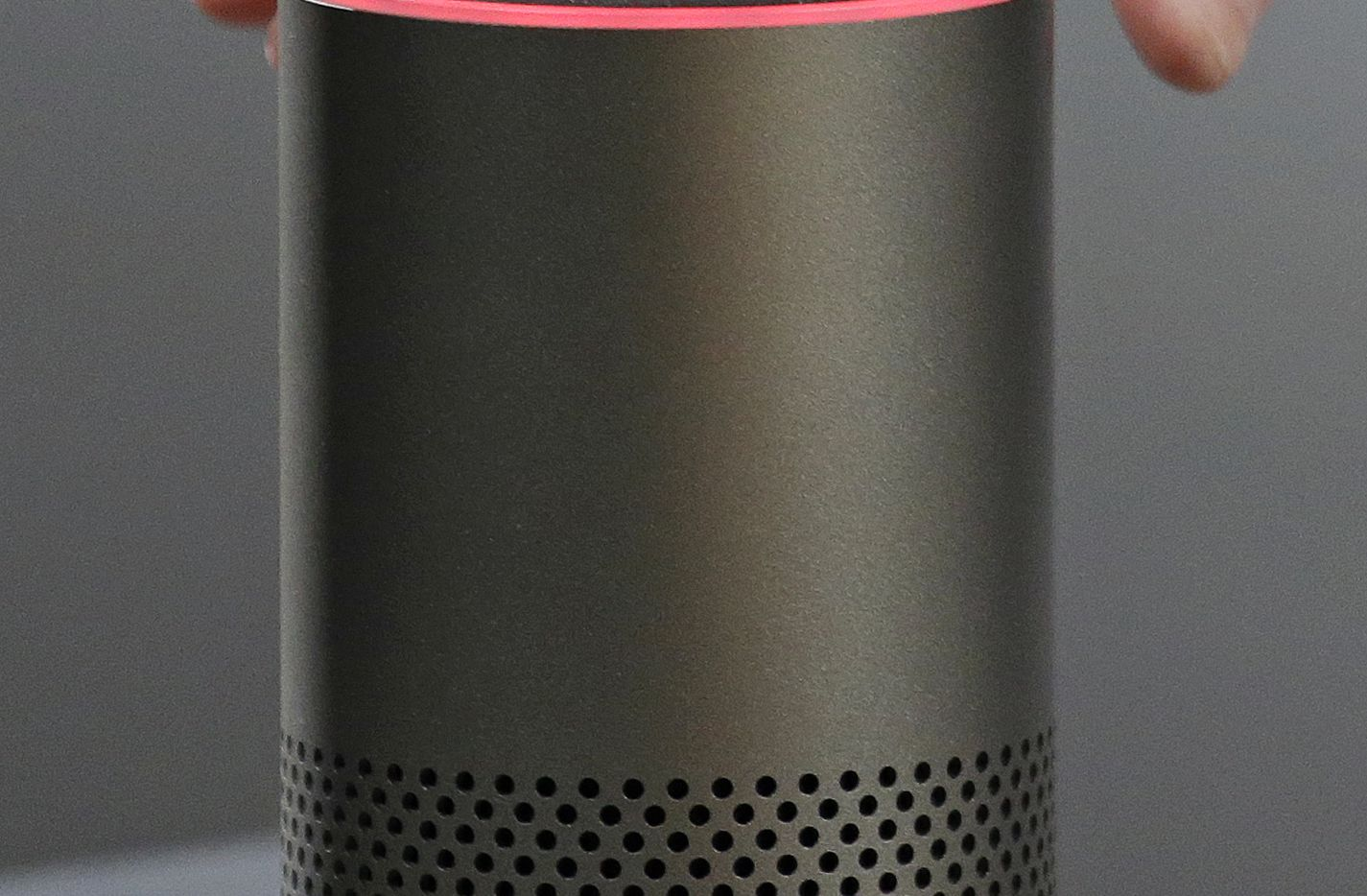 As you add more devices like the Amazon Echo to your home's internet network, it's important to think about keeping your network safe.