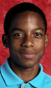 Jordan Edwards was shot and killed April 29 while leaving a party with his brothers.