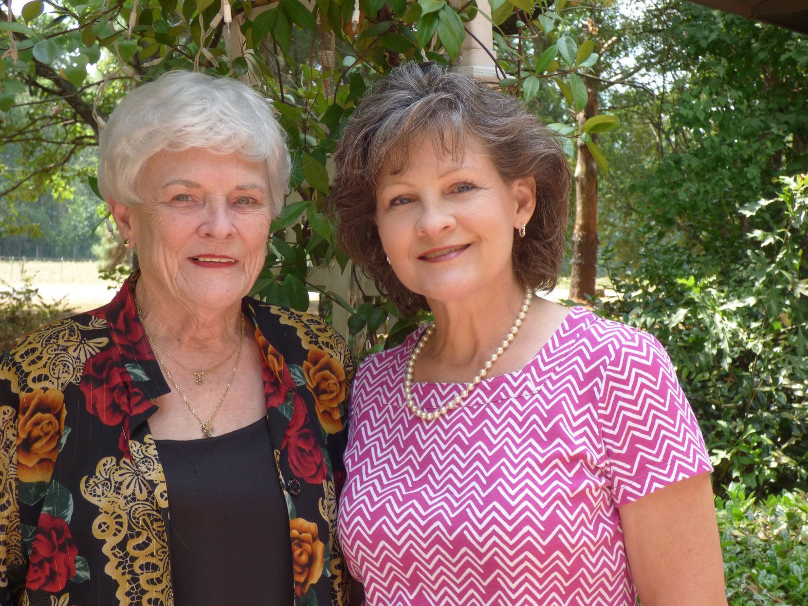 Vicky Dudley has tried for a year to help her mother, Judith Ann Smith, get her lost Social Security benefits totaling around $30,000. They blame Direct Express, a program run by Comerica Bank on behalf of the U.S. Treasury.