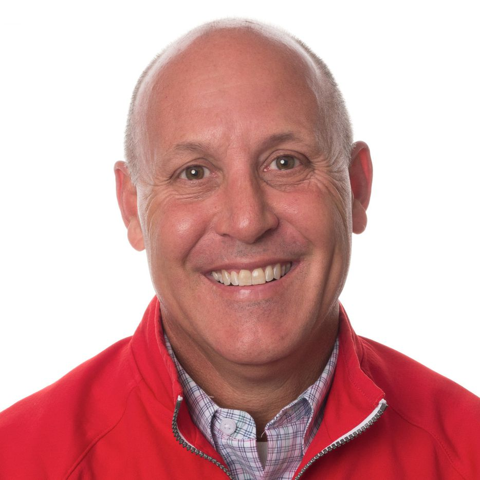BSN Sports LLC named Jim Bistrow vice president of sales.