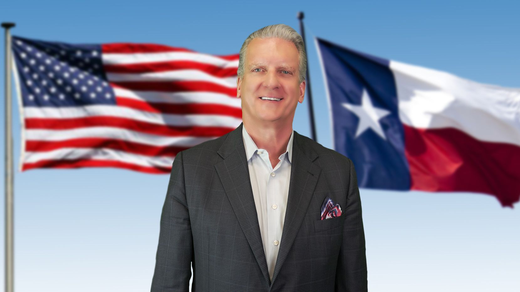 Mark Yancey is the chairman and CEO of Attacca International, an independent, privately held mergers and acquisitions boutique firm based in Dallas.