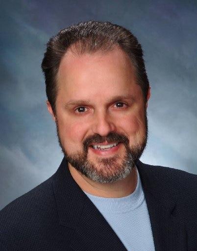 Dr. Jeffrey Whitman