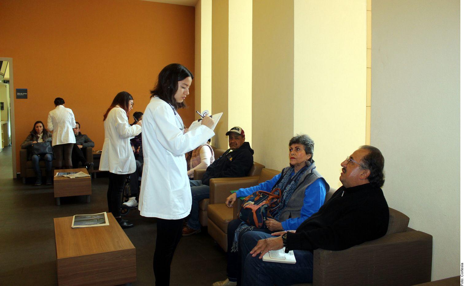 En México existen más de 7 mil 500 personas diagnosticadas con ELA; en Monterrey son aproximadamente 230. (AGENCIA REFORMA)