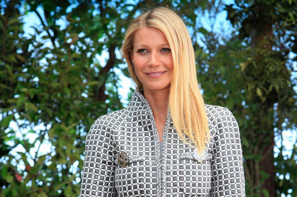 Gwyneth Paltrow has been involved in all Blo Blow Dry Bar store openings, according to a general manager.