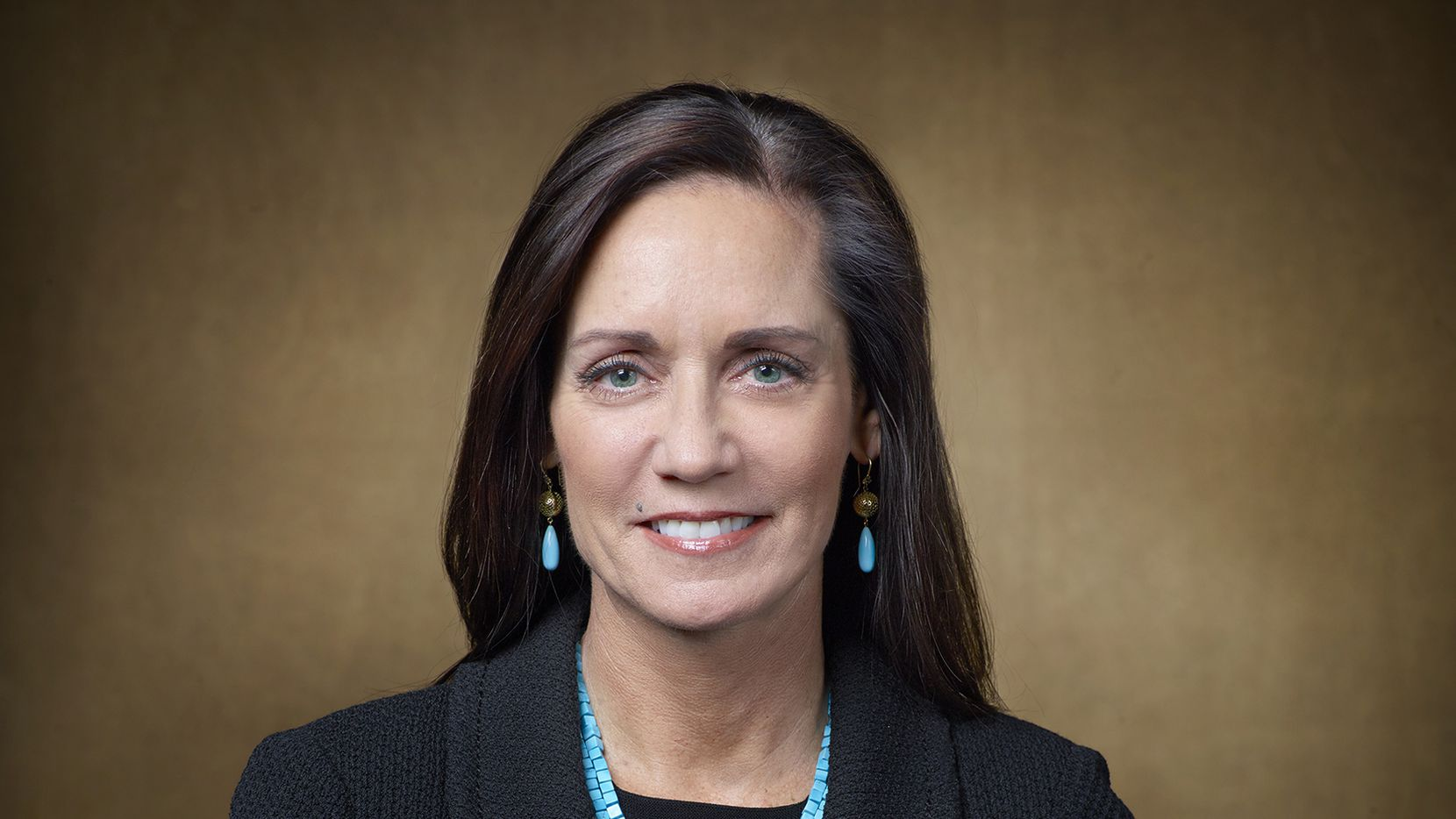 Barbara Smith will become CEO of Irving-based Commercial Metals Company on Sept. 1. She has been with the company since 2011.