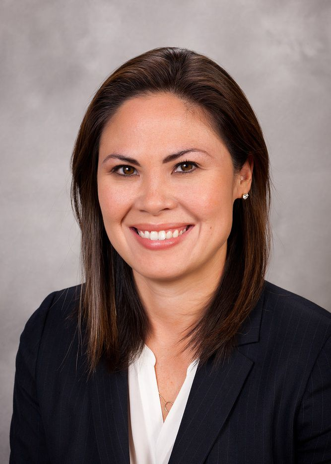 Sidley Austin LLP named Jessica A. Sheridan partner in the Dallas office.