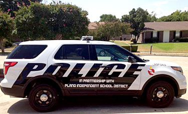 Sounding Off: Are Plano and Wylie schools safe enough?
