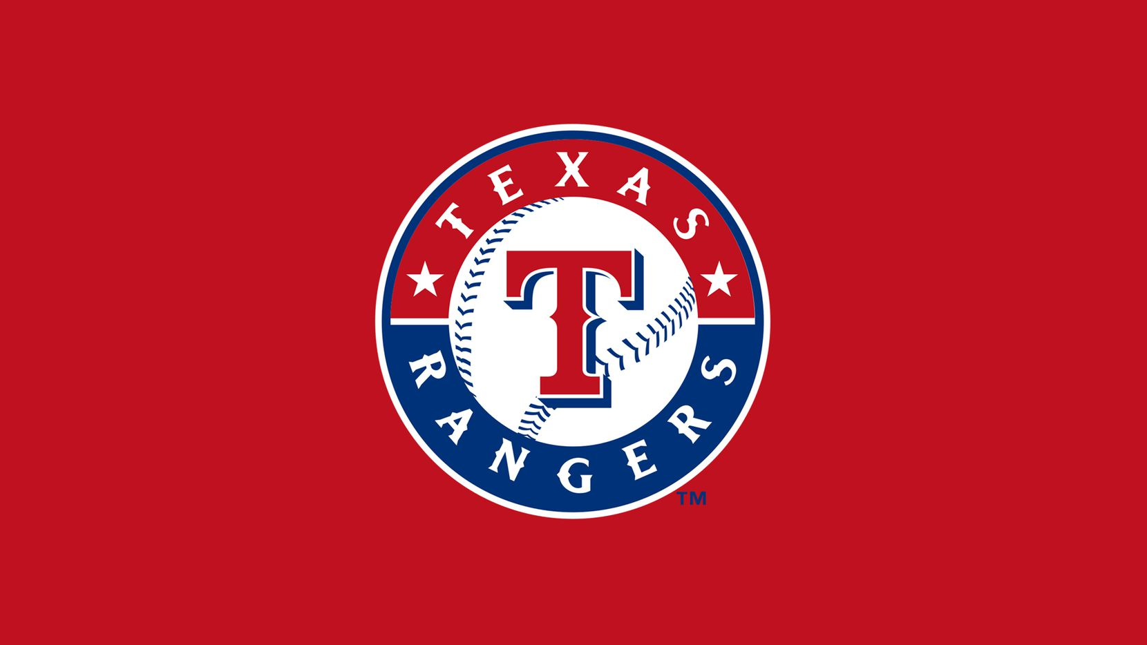 Rangers trade with Indians for C Tim Federowicz, place Isiah