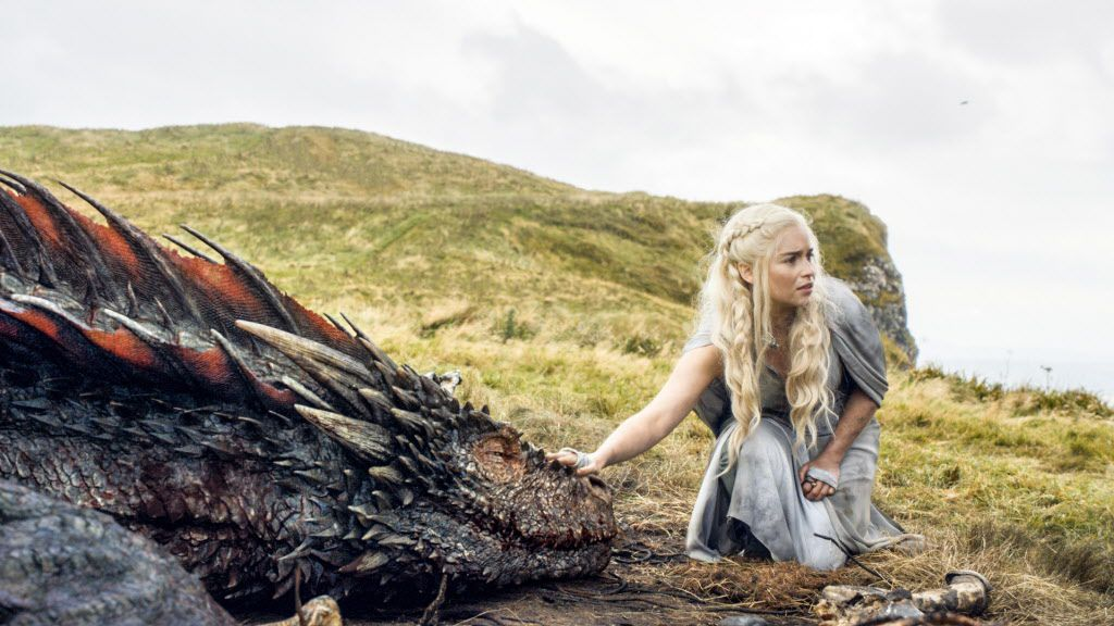 "HBO estrenará la sexta temporada de ""Game of Thrones "" el 24 de abril/AP"