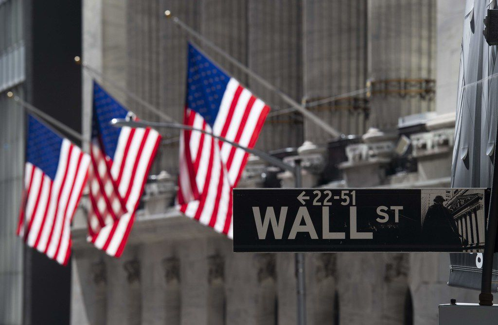 The S&P is a better reflection of the market than the Dow.