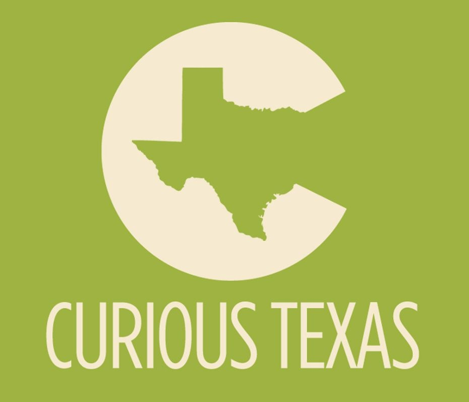 Curious Texas is a special project from The Dallas Morning News. You ask questions, our journalists find answers.