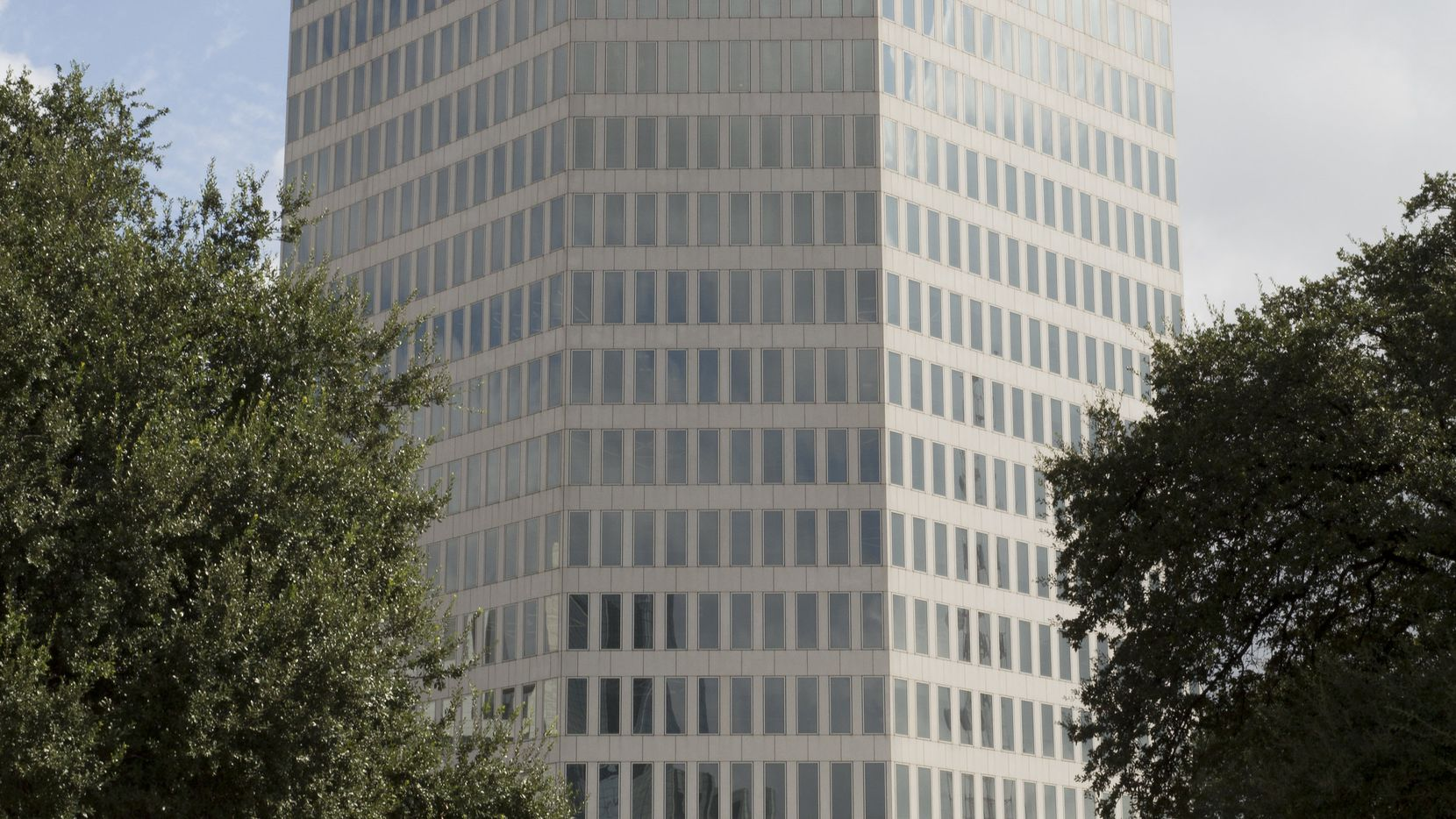 Republic Property Group is moving to the 400 South Record tower.