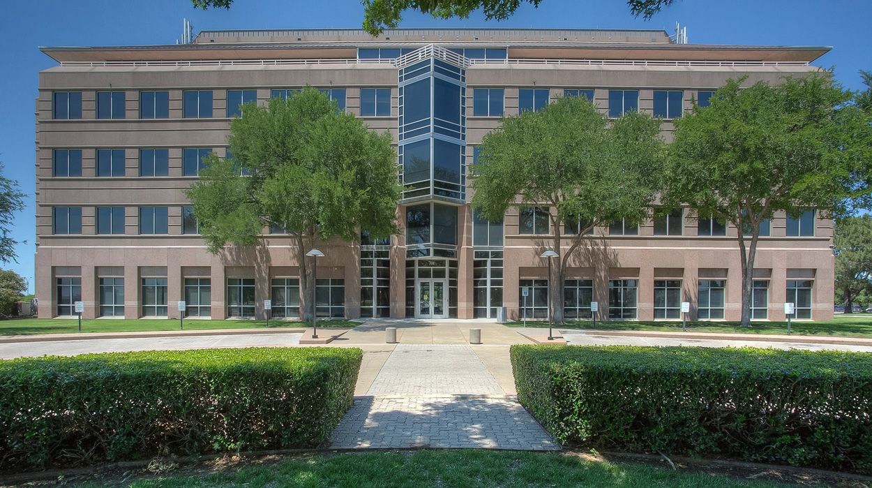 Texas Title is opening a new office at 701 Highlander Blvd. in Arlington