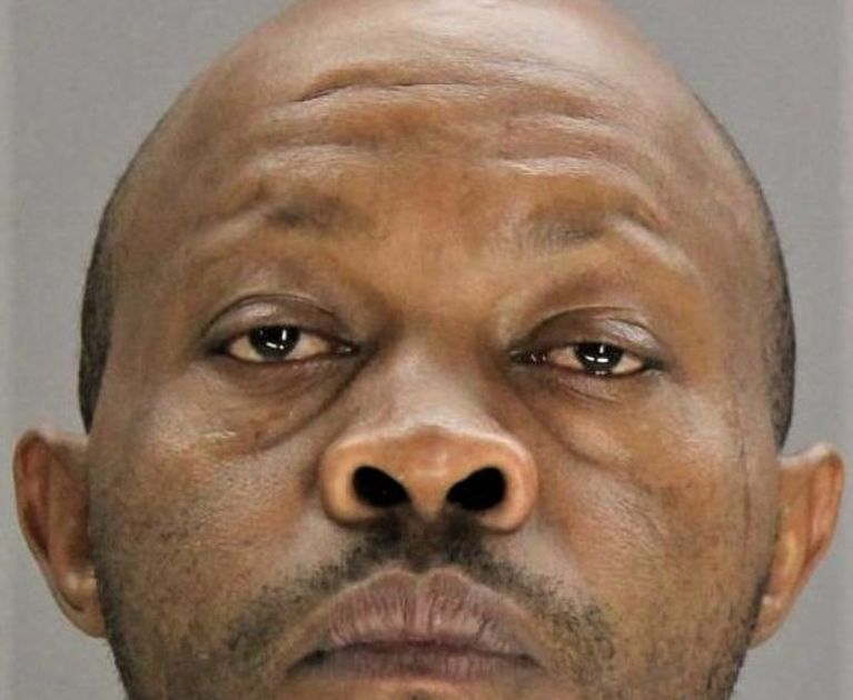 Serial killer suspect now charged with smothering a dozen