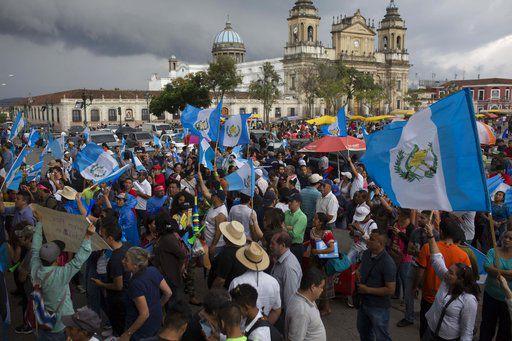 Morales se mantuvo firme en su decisión de expulsar al jefe de una comisión anticorrupción de las Naciones Unidas. Foto AP