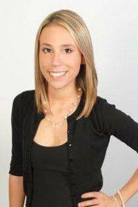 Christina Morris