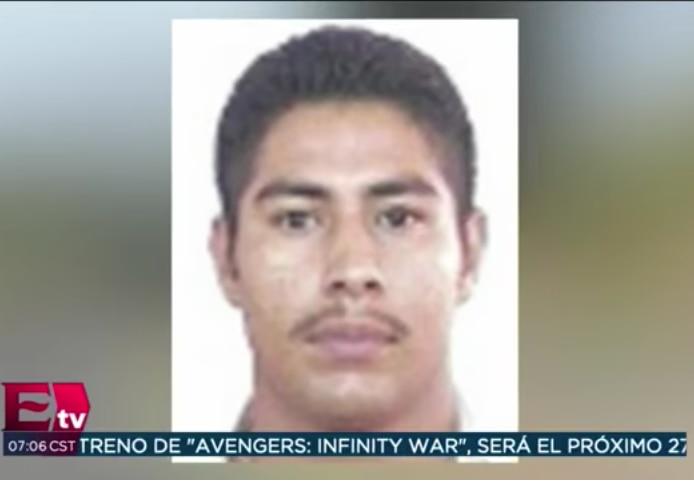 Gabino Sierra Santana, escapó al operativo realizado por autoridades de Michoacán, lo que se apuntó fue el detonante de los bloqueos reportados a partir del mediodía de ayer en el estado.