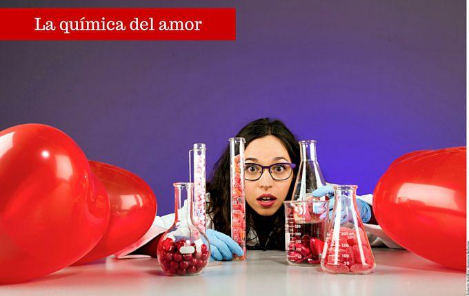 De acuerdo con Helen Fisher, de la Universidad Rutgers y pionera de la bioquímica del amor, cuando se vive este sentimiento, la actividad neuronal transita por tres etapas: deseo sexual, enamoramiento y amor a largo plazo. / AGENCIA REFORMA
