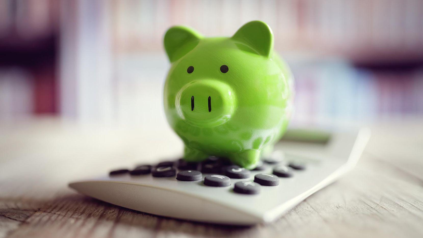 Este jueves habrá asesores financieros gratuitos vía telefónica (GETTY IMAGES/iSTOCK)