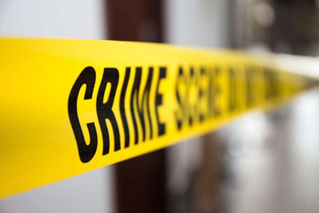 Man shot to death outside Fort Worth bike shop