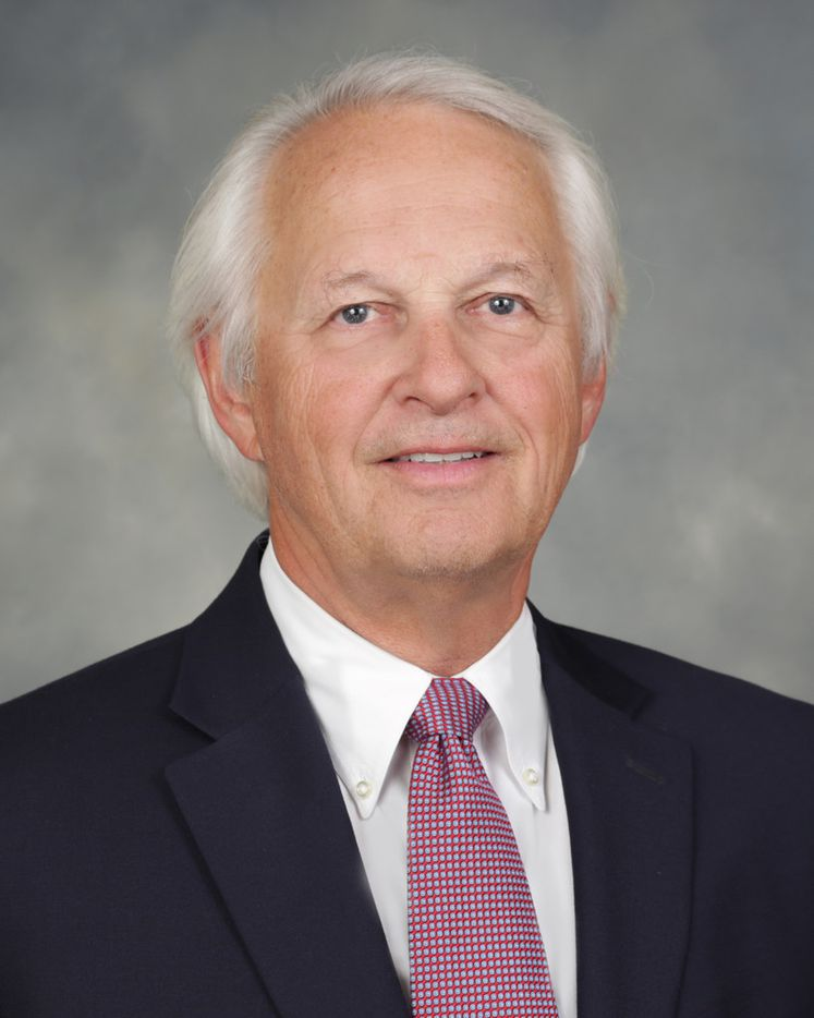 Senior Quality Lifestyles Corporation named Joe Anderson chief executive officer.