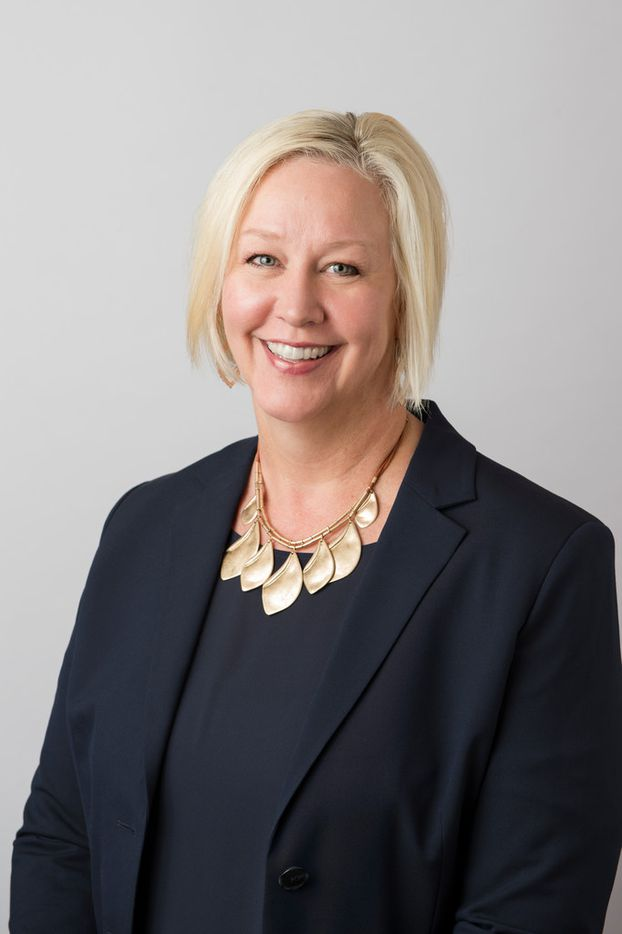 Rave Restaurant Group promoted Andrea Allen to chief accounting and administrative officer.