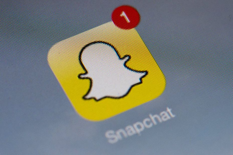 Snapchat has one of the youngest audiences among all major social media platforms. According to Business Insider, about 45 percent of Snap users are between the ages of 18 and 24.
