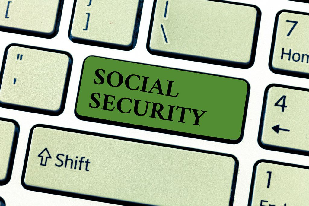 Don't believe these five myths about Social Security