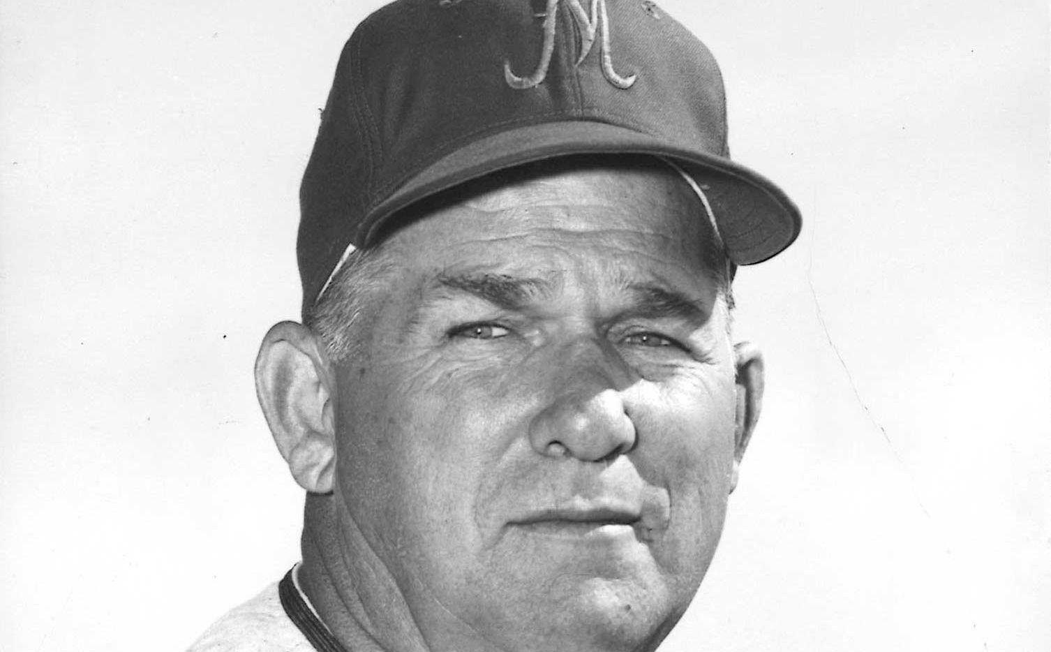 Bob Finley